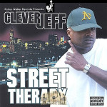 Clever Jeff - Street Therapy