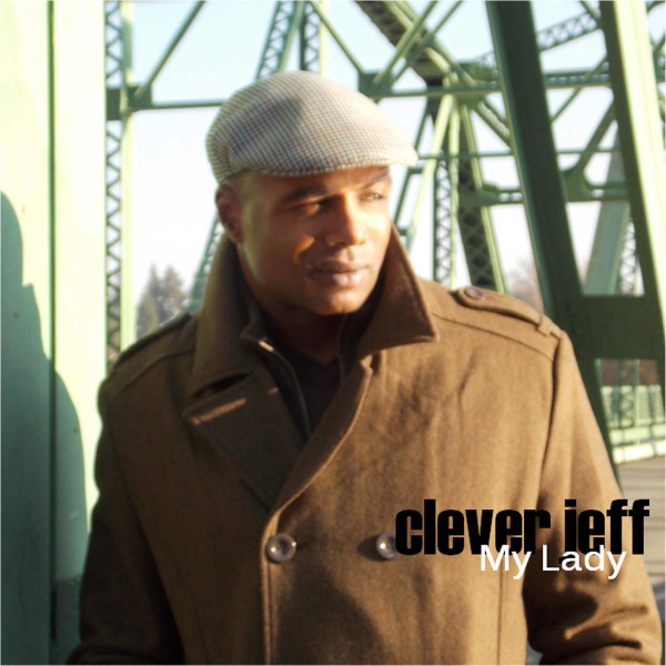 clever jeff soul music - my lady