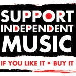cleverjeff_support_independent_music