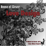 House of Clever - Love Design