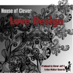 Deep House by Clever Jeff - Love Design