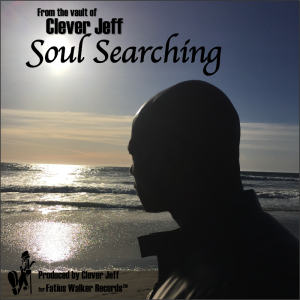 soul_searching_cover_800x800
