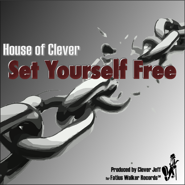House of Clever Vol. 2: Set Yourself Free - Deep House Mix